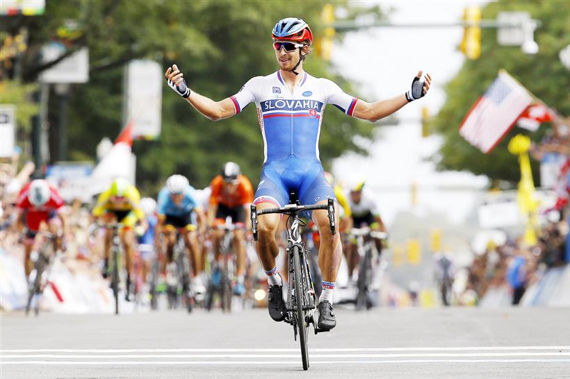 Sagan Bettini1