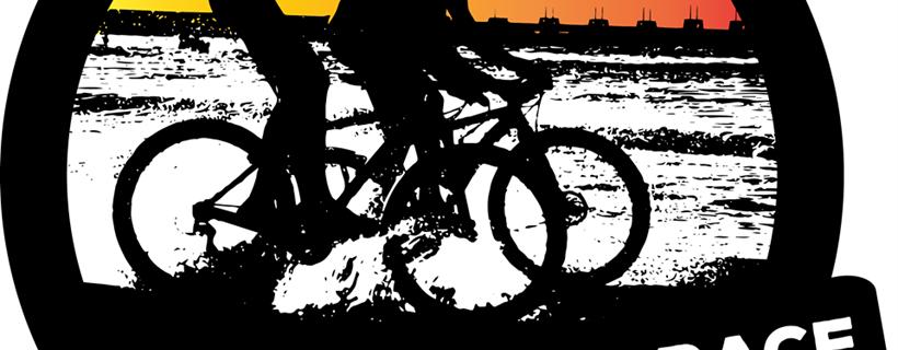 Bicycle Beachrace Website 300X282