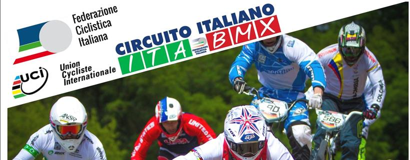 italiano bmx 9 e 10
