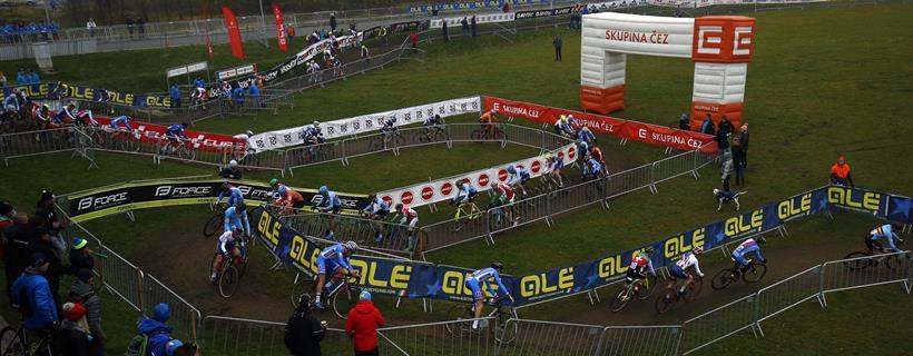 UEC Europei Cyclocross 2017 JUNIOR MEN 00884