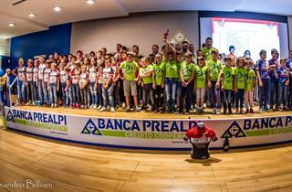 Premia Veneto Cup17 Press 113