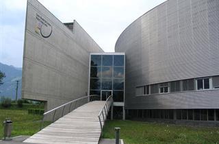 1024Px World Cycling Centre Aigle Switzerland