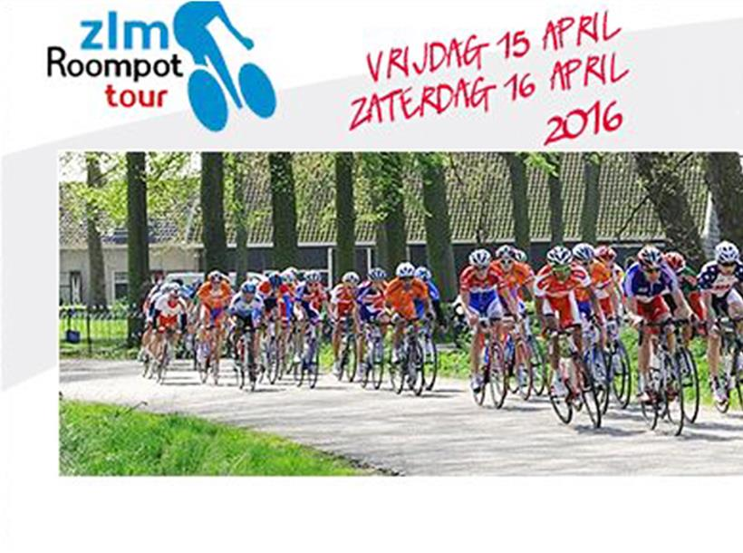 Zimtour2016 Olanda