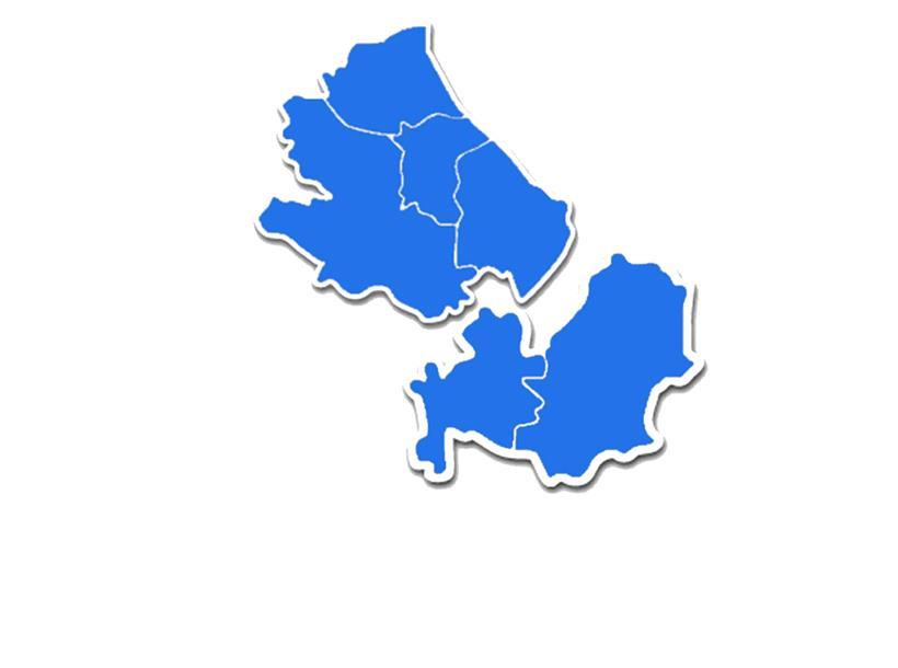 Abruzzo Molise