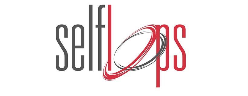 Selfloops