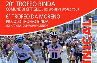 Trofeobinda2017